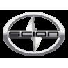 Scion