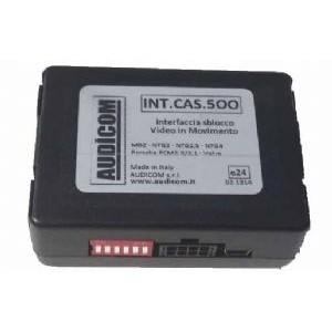 INT.CAS.500