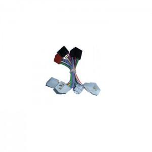 Cablaggi Mute TOYOTA CP180