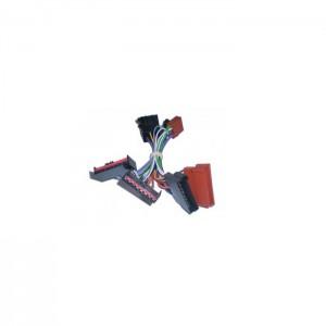 Cablaggi Mute SEAT CP120