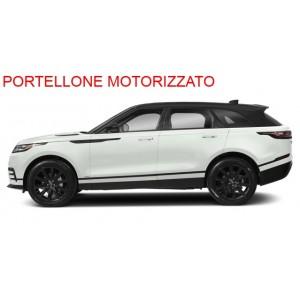 Kit portellone motorizzato compatibile con RANGE ROVER VELAR DAL 2017