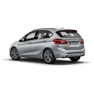 Kit portellone motorizzato compatibile con BMW serie 2 Tourer F45 DAL 2015