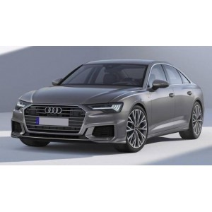 Kit portellone motorizzato compatibile con Audi A6 dal 2019