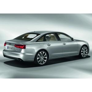 Kit portellone motorizzato compatibile con Audi A6 dal 2016 al 2018