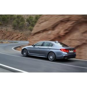 Kit portellone motorizzato compatibile con BMW Serie 5 dal 2017 al 2018