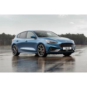 Kit portellone motorizzato compatibile con Ford Focus MK4 Hatchback 2019