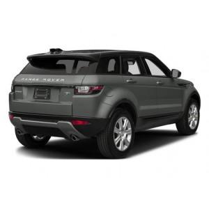 Kit portellone motorizzato compatibile con Range Rover Evoque dal 2011 al 2018