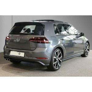 Kit portellone motorizzato compatibile con Volkswagen Golf 7 dal 2015 al 2019