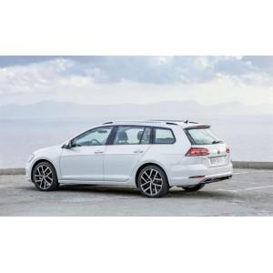 Kit portellone motorizzato compatibile con Volkswagen Golf Estate, Variant, Alltrack dal 2013 al...