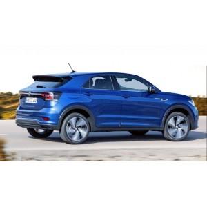 Kit portellone motorizzato compatibile con Volkswagen T-Cross dal 2018 al 2020