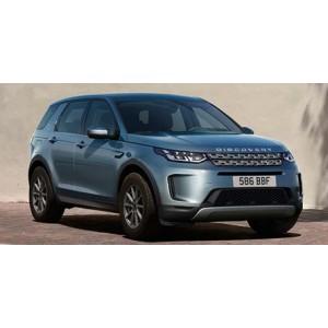 Kit portellone motorizzato compatibile con Land Rover Discovery Sport 2020
