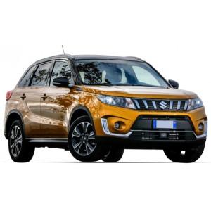 Kit portellone motorizzato compatibile con Suzuki Vitara dal 2016 al 2019