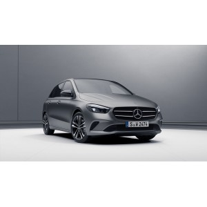Kit retrocamera per Mercedes Classe B W247 dal 2019