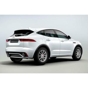 Retrocamera  Jaguar E-Pace dal 2018