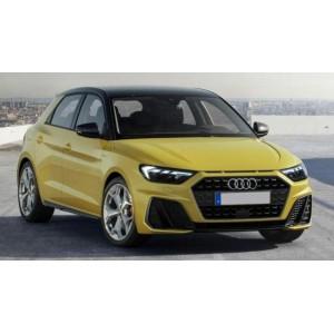 Kit retrocamera per Audi A1 dal 2018