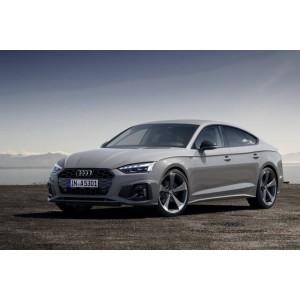Kit retrocamera per Audi A5 dal 2017