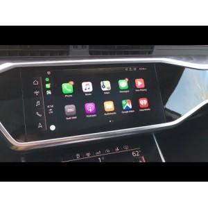 CarPlay per Audi A6 (CP-AUMIB-A6)