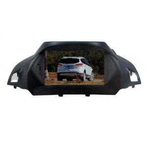Navigatore compatibile con Ford Kuga dal 2013