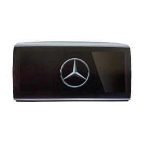Navigatore compatibile con Mercedes Classe R W251 dal 2006