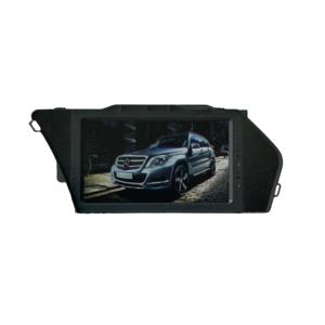 Navigatore compatibile con Mercedes GLK X204 dal 2008 al 2014