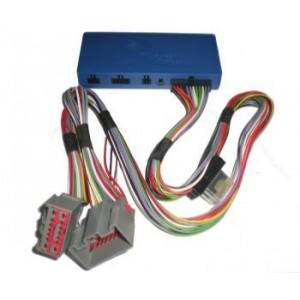 Cablaggi FORD CP103MPK